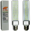 Value Grow LED PAR & Lumens