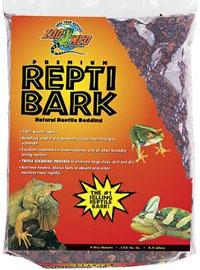 Neherp Turtle Amp Tortoise Substrates Amp Bedding