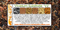 Free Substrate Coupon