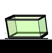 Vivarium Builder For 10 Gallon Aquarium Enclosure